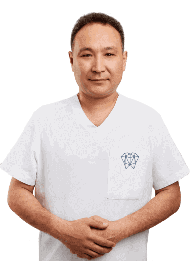 Бутуханов Евгений Владимирович