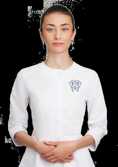 Бурова Мария Александровна